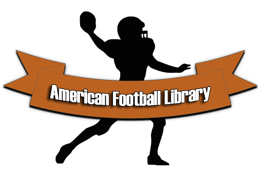 The American Football Library