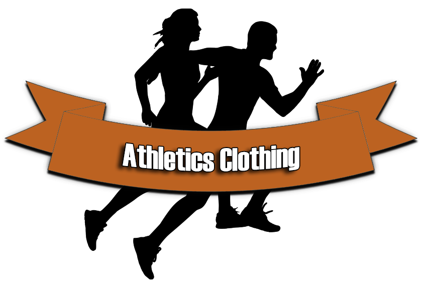 Athletics Clothing Library