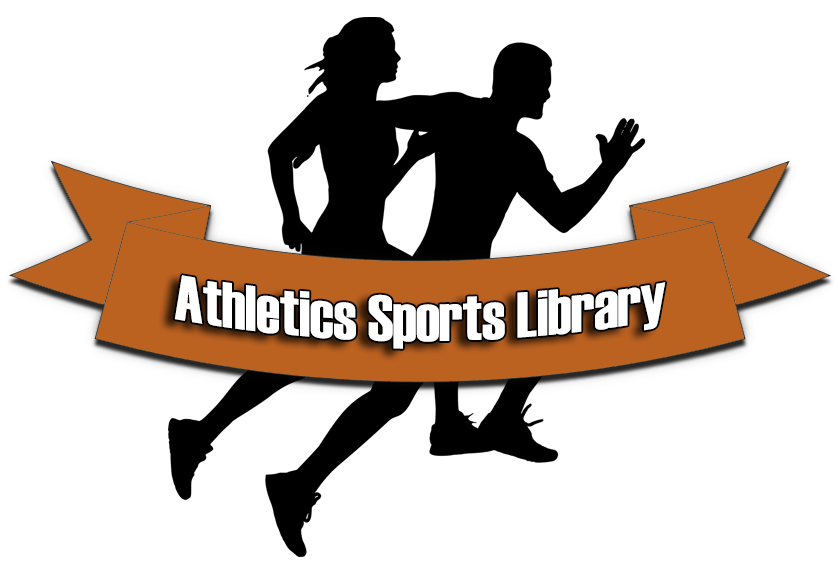 The Athletics sports library