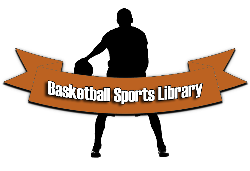 Basketball Sports Library