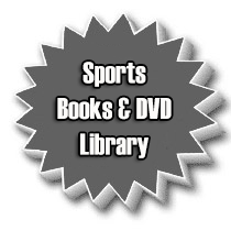 The sports clothing library