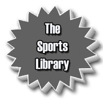 The Sports Library