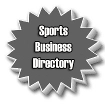 The Gameday Sports Business Directory